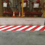 marquage_interieur_zebras