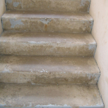 escalier_elimination_ancien_revetement