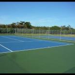terrain-de-tennis-en-resine-acrylique-2