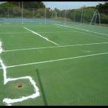 terrain-de-tennis-en-resine-acrylique-3