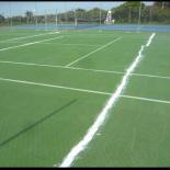 terrain-de-tennis-en-resine-acrylique-4