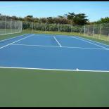 terrain-de-tennis-en-resine-acrylique-5