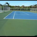 terrain-de-tennis-en-resine-acrylique-6