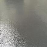 resine_industrielle_anti_derapante_circulation_engins