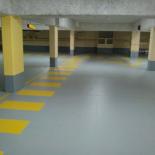 resine_parking_souterrain