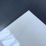 sol-resine_detail