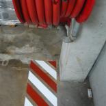 marquage-au-sol_interdiction-de-stationner